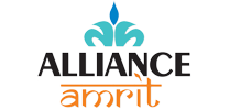 alliance-amrit
